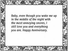 Anniversary Quotes For Her Mesmerizing 48 Anniversary Quotes For Him And Her With Images Good Morning Quote
