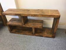 handmade tv stand. Contemporary Stand Rustic TV Stand In Handmade Tv T