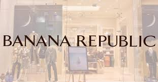Banana Republic Credit Card Everything You Need To Know