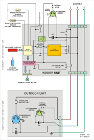wiring diagrams t stat wire suburban furnace gas furnace wiring 4 wire thermostat at T Stat Wiring Diagram