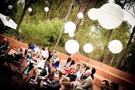 cheap wedding venues in perth tbrb info Wedding Ideas Perth emily and chae polka dot bride wedding ideas for the church