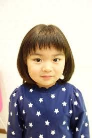 こどもの髪型 4月2日 与野店 チョッキンズのチョキ友ブログ