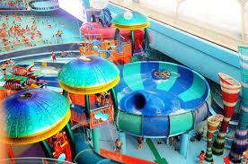 underwater water slide. Exellent Slide Best Water Slides Inside Underwater Water Slide E