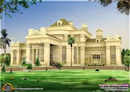 arabic exterior house designs old syrian houses what are made of dubai luxury homes united arab