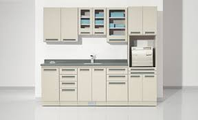 office cabinetry ideas. 77+ Dental Office Cabinet Design - Apartment Kitchen Ideas Check More At Http: Cabinetry S