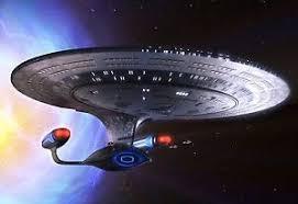 image is loading large star trek starship enterprise next generation canvas  on star trek the next generation wall art with large star trek starship enterprise next generation canvas picture