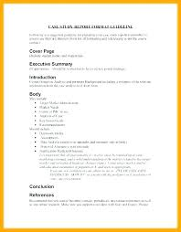 Business Case Template Presentation Simple Download Sample Format Of