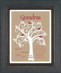 mothers day gifts for grandmothers mothers day gift ideas first time grandmother diy mothers day gifts