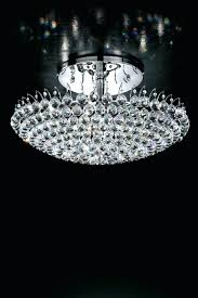 Ceiling Lights India