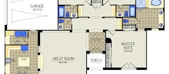 guest house pool house floor plans. Indoor Lap Pool House Plans Floor Free Guest