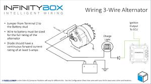 external regulator alternator wiring diagram wellread me alternator wiring diagram external regulator external regulator alternator wiring diagram