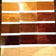 Quikrete Concrete Stain Colors Chart Semi Transparent Stain Colors Color Chart Wood Stain Colors