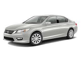 honda accord 2015 white. Fine 2015 2015 Honda Accord EXL Sedan Inside White