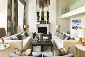 british interior design. LuxDeco Style Guide British Interior Design