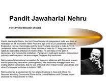 pandit jawaharlal nehru essay custom footer thesis business  pandit jawaharlal nehru essay