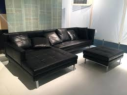 man cave furniture store. Exellent Man Man Cave Furniture Store For C