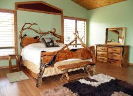 gorgeous unique rustic bedroom furniture set. full size of furnitureunfinished wood beautiful unfinished furniture nightstand bedroom gorgeous unique rustic set h