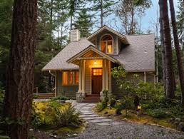 Small Picture 35 Beautiful Small Homes Small House Minimalist Design Modern