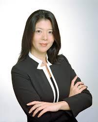 famous lighting designer. Principal Lighting Designer At I.C.O.N, Akari Lisa Ishii Has Been Selected As One Of \u0027the 120 Most Representative Women In Japan\u0027 By The Famous Magazine