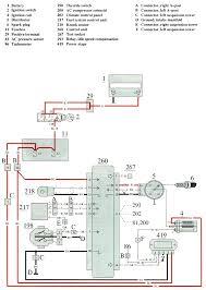 volvo 240 wiring diagram yirenlu me Volvo 850 Parts Diagram at Volvo 850 Tachometer Wiring Diagram