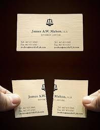 creative unique business card design inspiration 6