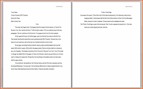 essay layout template apa essay format template abstract in apa format example