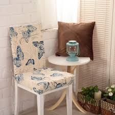 Dining Chair Price Compare Prices On Butterfly Dining Chairs Online Shopping Buy Low