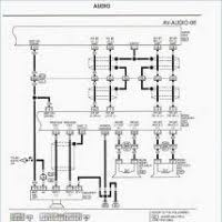 how to wire a 5 channel amp diagram wiring diagram and schematics 5 channel amp wiring diagram for templates 2 car new and 4 inside how to