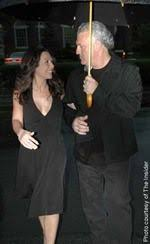 Joey Buttafuoco and Amy Fisher - Dating, Gossip, News, Photos