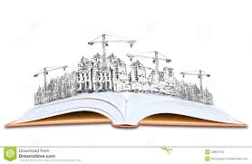 open book and building construction knowledge of architecture open book and building construction knowledge of architecture