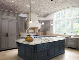 seagrove from cambria details photos samples amp videos home office country kitchen ideas white cabinets68 country