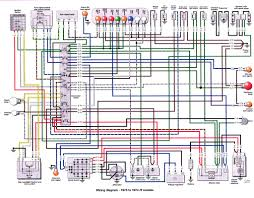 bmw r90s wiring diagram bmw wiring diagrams bmw r100rt wiring diagram linkinx com