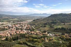 Orvieto in un giorno: cosa vedere e cosa non perdere in questo borgo  dell'Umbria   Emotion Recollected in Tranquillity