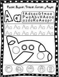 cc94beaf3a747edb666ef1d6b7c8f877 spanish alphabet alphabet worksheets make your own worksheets in spanish! free twistynoodle com on get outta your mind and into your life worksheets