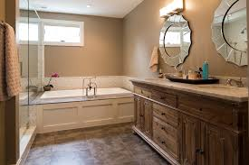 Bathroom Remodel Trends Unique Here Are The Top Trends In Bathroom Designs For 48 Sandy Spring