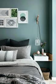 purple and gray bedroom ideas purple and grey bedroom ideas best purple gray bedroom ideas on purple grey gray bedroom images gray blue and purple bedroom