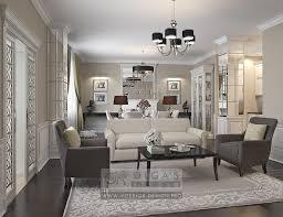 deco living room. Fine Deco Modern U0026 Art Deco Living Rooms Throughout Room G