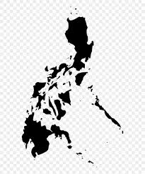 Tbojomsvg Png Icon Free High Resolution Philippines Map Cultracing