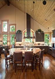 small house plans with vaulted ceilings awesome cathedral ceiling home plans bibserver