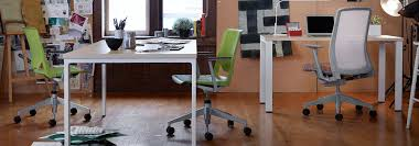desk for office. Haworth Reside Desk Desk For Office L