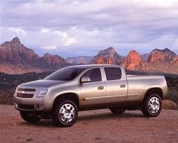 Auto Brands Work a Boom in Pickup Truck Sector- June 10, 2013 ...