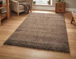 home carpet area rugs for hardwood floors best jute on rug pad
