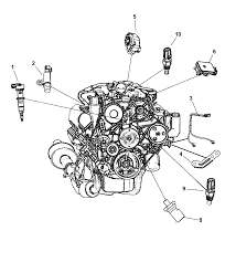 Electrical sensors engine jeep cherokee engine parts diagram at freeautoresponder co