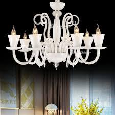 Luxus Moderne Hotel Dekorative Größe Angepasst Weiß Glas Kronleuchter Kristalle Buy Kronleuchter Kristallekronleuchter Anhänger Lichtermoderne
