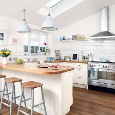kitchens ideas. Unique Ideas Cream Kitchens U2013 10 Beautiful Schemes In Kitchens Ideas