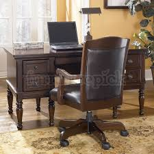 ashley furniture home office desk new ashley furniture office chairs 99 in home design ideas with