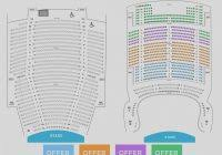 15 unique spectrum center seating chart with seat numbers free