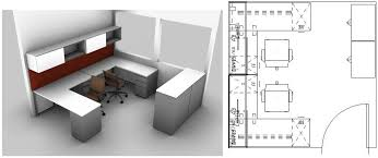 small office plans layouts. Small Spaces: Design The Perfect Office Layout For Plans Layouts