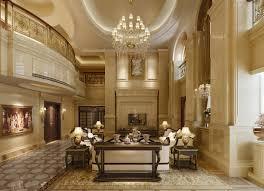 classic european villa interior design create an exceptional