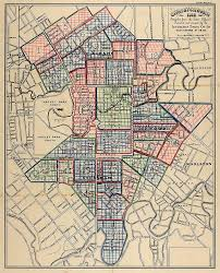 christchurch recruiting map, 1916 nzhistory, new zealand history Map Of Christchurch the christchurch recruiting committee conducted a 'house to house canvass' of every household in the city in the winter of 1916, encouraging men to map of christchurch new zealand